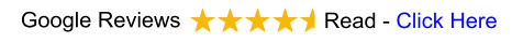 Access Civil Ceremonies Google Reviews