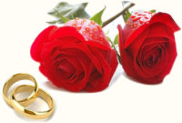 Access Civil Ceremonies Celebrant Wedding Vows
