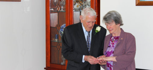 Access Civil Ceremonies Celebrant Wedding Vows Melbourne
